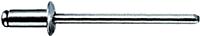 Заклепка ЕКТ C72001 (1000шт) -