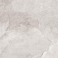 Плитка Керамин Денвер 1 (400x400) -