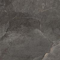 Плитка Керамин Денвер 2 (400x400) -