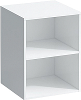 Шкаф для ванной Laufen Kartell 4075200336311 -