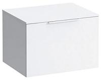 Шкаф для ванной Laufen Kartell 4078000336311 -