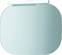 Зеркало Laufen Mimo 4415510555401 -