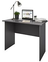 Письменный стол Domus DMS-SP006-162PE (серый) -