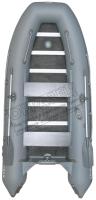 Моторно-гребная лодка Мнев и Ко Кайман N-360 -