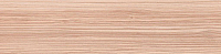 Плитка Zeus Ceramica Gres Mixwood Walnut ZSXW4R (150x600) -