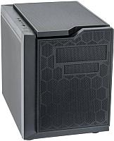 Системный блок Jet Gamer 5i9400FD16SD48X105TCH5 -