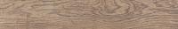 Плитка Zeus Ceramica Gres Allwood Walnut ZZXWU3R (150x900) -