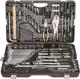 Универсальный набор инструментов RockForce RF-41421-5 New 36 -