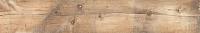 Плитка Zeus Ceramica Gres Chalet Beige ZZXCH3R (150x900) -