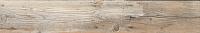 Плитка Zeus Ceramica Gres Legno Beige ZZXLV3R (150x900) -
