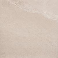 Плитка Zeus Ceramica Gres Calcare Latte ZRXCL1R (600x600) -