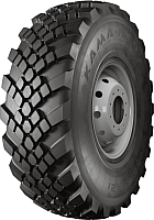 Грузовая шина KAMA 1260-2 425/85R21 146J нс14 -