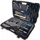 Универсальный набор инструментов Forsage F-41421-5 New -