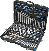 Универсальный набор инструментов Forsage F-41802-5 New -
