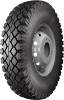 Грузовая шина KAMA И-68А 11.00R20 150/146K нс 16 -