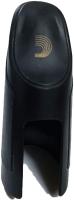 Колпачок для мундштука кларнета RICO RCL1C -