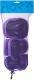 Комплект защиты Ridex Robin (M, фиолетовый) -