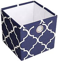 Коробка для хранения Nadzejka Богдан / DK.BG.333-7-б -
