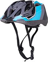 Защитный шлем Ridex Envy M-L (голубой) -