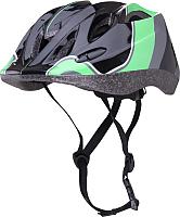 Защитный шлем Ridex Envy M-L (зеленый) -