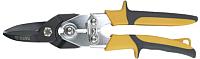 Ножницы по металлу Yato YT-1912 -