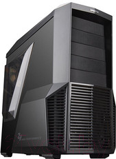 Купить Системный блок Z-Tech, I3-81-16-240-2000-370-N-3006n, Беларусь