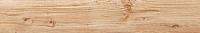 Плитка Zeus Ceramica Gres Briccole Wood Beige ZZXBL3R (150x900) -