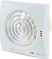 Вентилятор вытяжной Vents Квайт 125 ТН -
