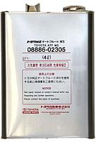 Трансмиссионное масло TOYOTA ATF WS / 0888602305 (4л) -