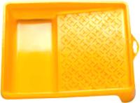 Ванночка малярная Hardy 0146-851219K -