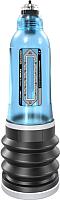 Вакуумная помпа для пениса Bathmate HydroMax5 / 85447 -
