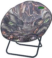 Кресло складное Zagorod К 304 (Forest 914) -