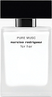Парфюмерная вода Narciso Rodriguez Pure Musc (30мл) -