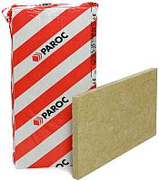 Плита теплоизоляционная Paroc SSB 1 20x600x1200 -