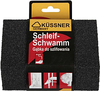 Губка для затирки Kussner 1000-240240 -