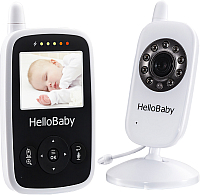 Видеоняня Hello Baby HB24 -