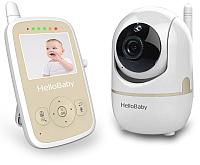 Видеоняня Hello Baby HB248 -
