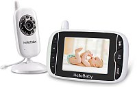Видеоняня Hello Baby HB32 -