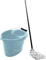 Набор для уборки пола Svip МОП Ориджинал SV3915 -