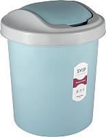 Контейнер для мусора Svip Ориджинал SV4063 -