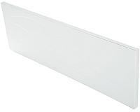 Экран для ванны Santek Монако XL 160 (1WH501567) -