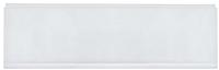 Экран для ванны Santek XL 170 (1WH501568) -