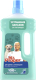 Чистящее средство для пола Mr.Proper Для устранения запахов от питомцев (1л) -