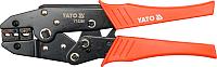 Инструмент для зачистки кабеля Yato YT-2296 -