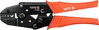Инструмент для зачистки кабеля Yato YT-2297 -