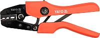 Инструмент для зачистки кабеля Yato YT-2302 -