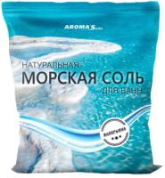 Соль для ванны Aroma Saules Валериана (1кг) -