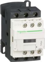 Контактор Schneider Electric LC1D12B7 -