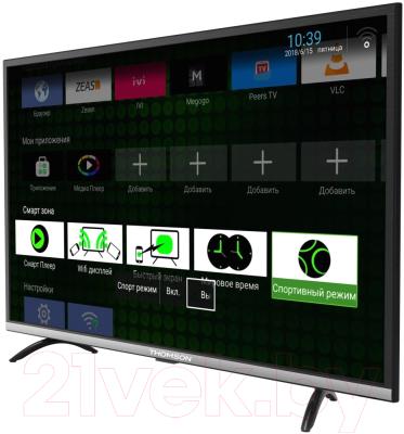Телевизор Thomson T32RTL5140 -