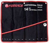 Органайзер для инструментов Forsage F-5141M-P -